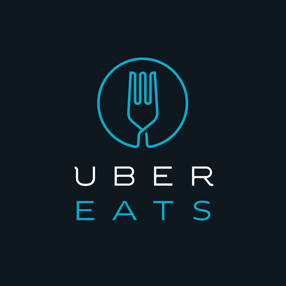 Best Food Delivery App Singapore