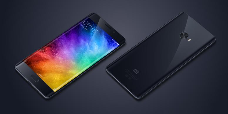 Xiaomi Mi Note 2 (1)