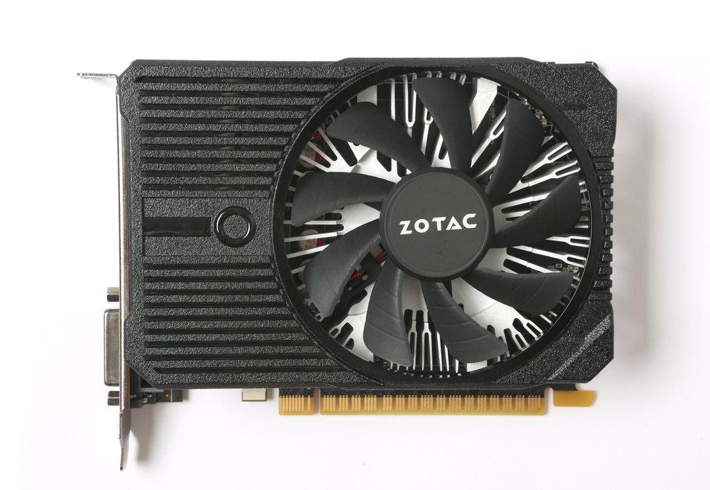 zotac-geforce-gtx-1050-ti-mini-1