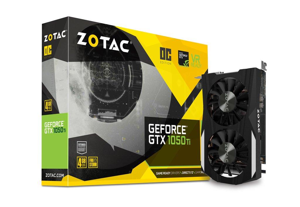 zotac-geforce-gtx-1050-ti-oc-edition