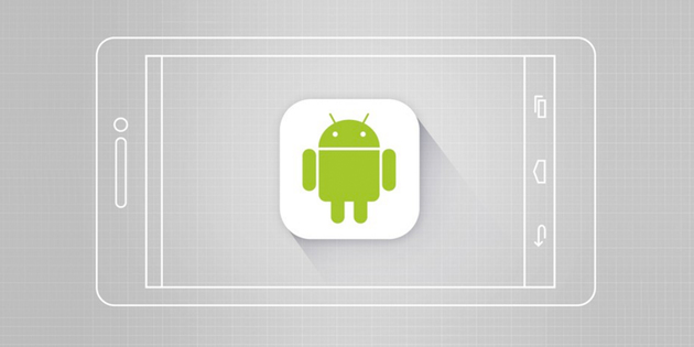 Android developer course