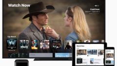 apple-tv-app-1-copy
