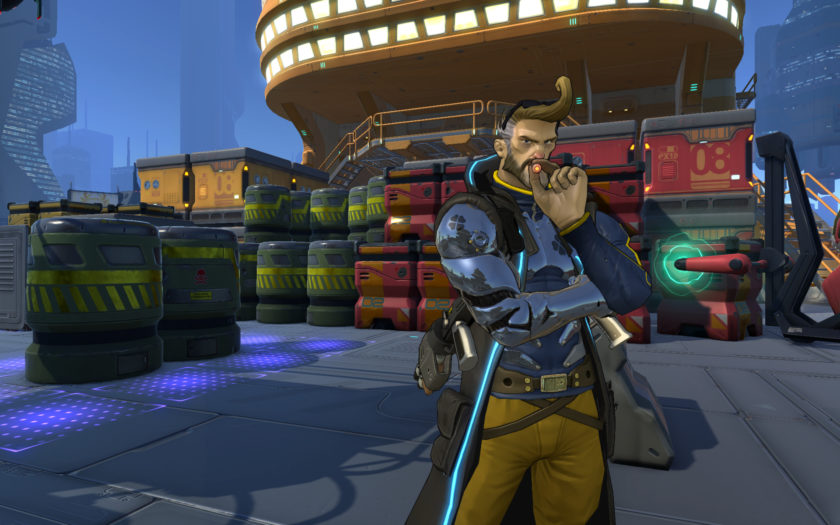 atlas_reactor_character_closeup