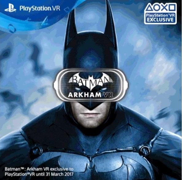 batman-arkham-vr-timed-exclusive