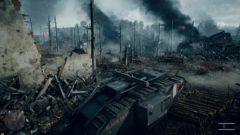 battlefield-1-4k-tank