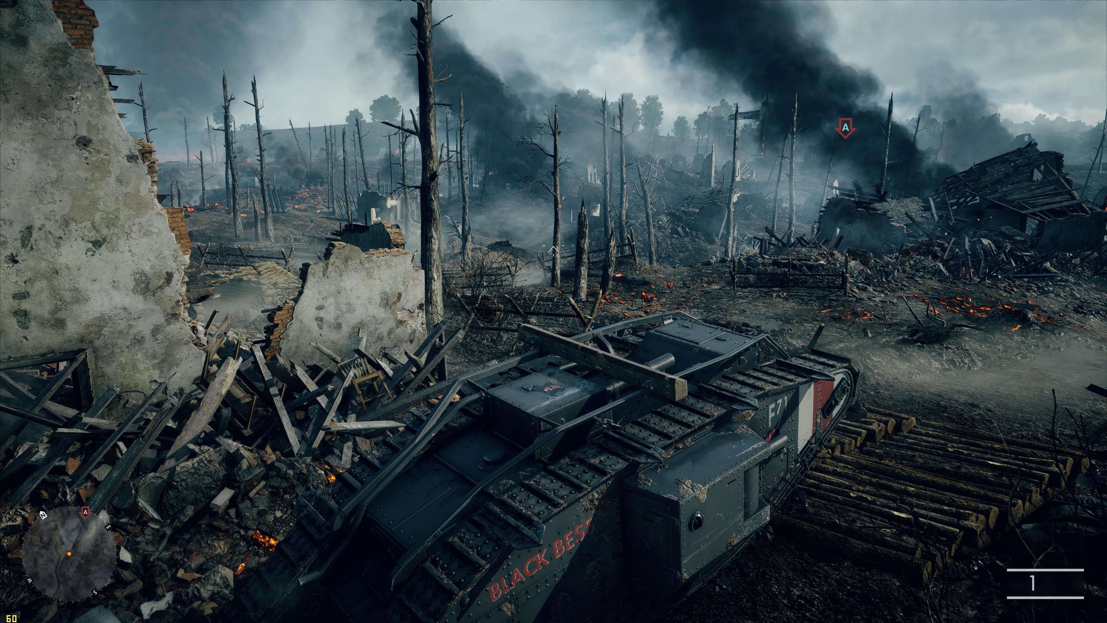 battle field ตัวอย่างใหม่ multiplayer battlefield 5 เกมยิง fps ใหม่ล่าสุด มีภาพมาให้ดูเพิ่มเตินต้อนรับงาน e3 ที่ los angeles, claifornia.