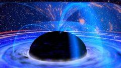 blackhole_artist_web_1024