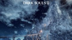 darksouls3_dlc_ashes
