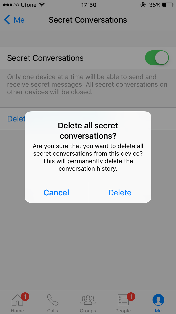 how to mass delete messages on facebook
