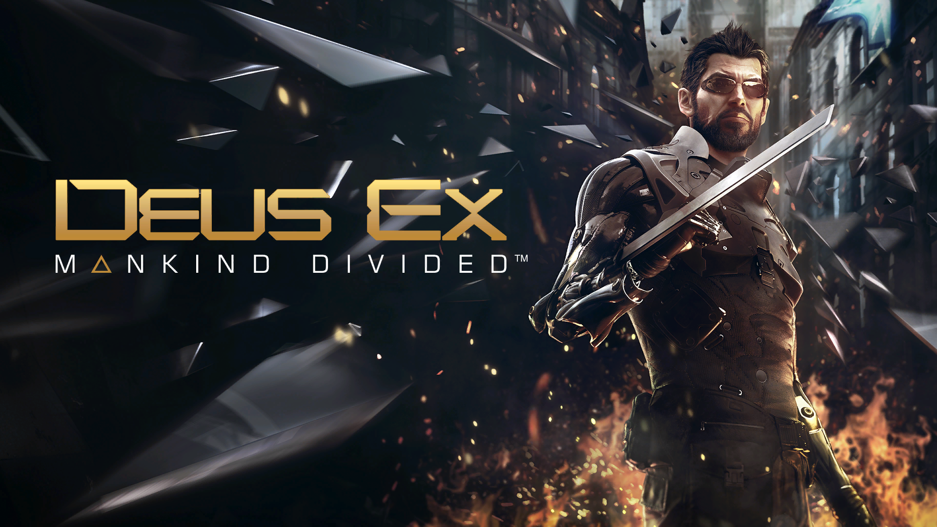 Playstation plus free games for January 2018 Deus-ex-mankind-divided-review-01
