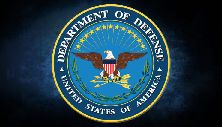 DoD Launches $7 Million Crowdsourced Security Initiative