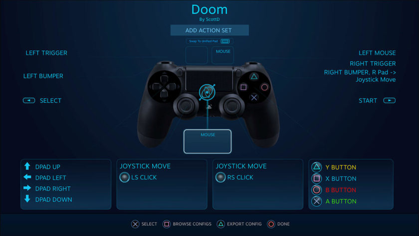 doom_ps4_controller_steam