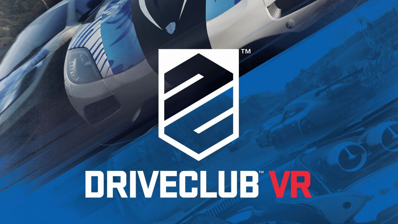 Driveclub Vr Review How Fast Do You Wanna Go