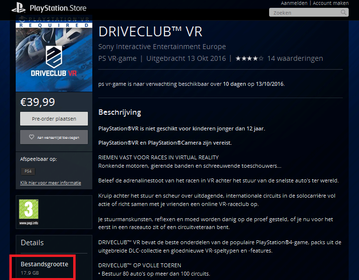 driveclub_vr