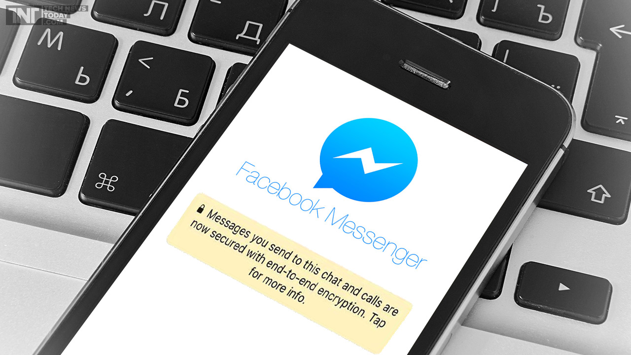 How to Encrypt Facebook Messages and Delete Secret Conversations