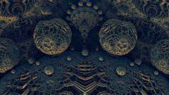 fermionss_1024