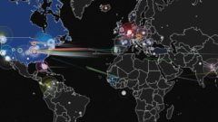 friday-east-coast-ddos-attack
