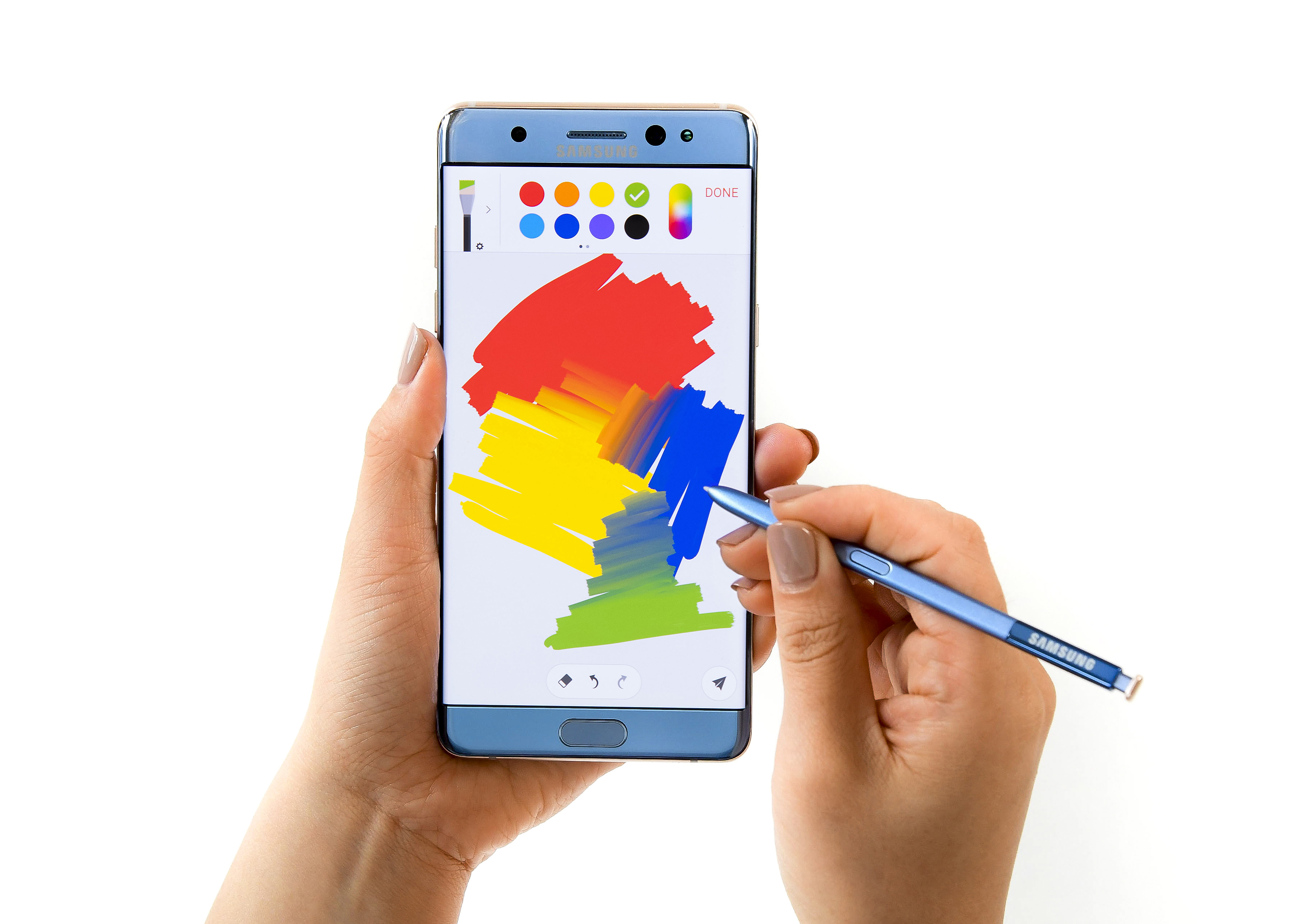 galaxy-note7-hands-on_28101969654_o