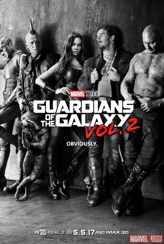guardians_of_galaxy_2_poster