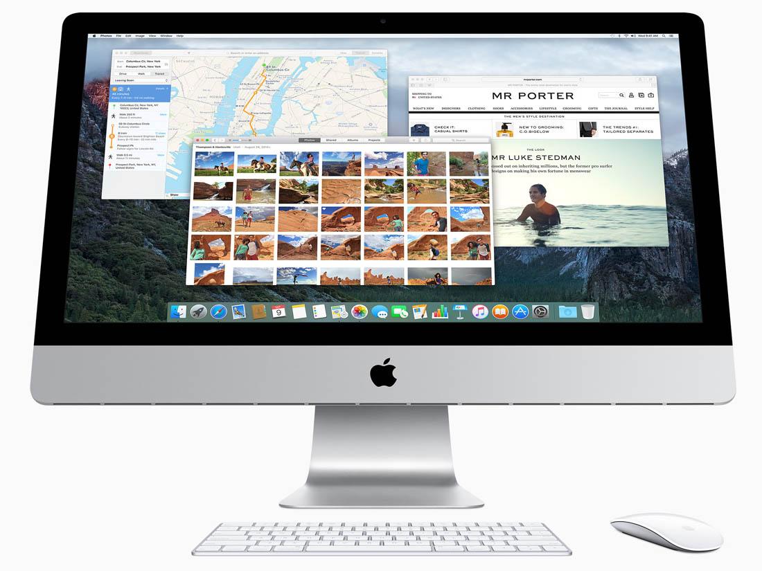 iMac 5K (3)