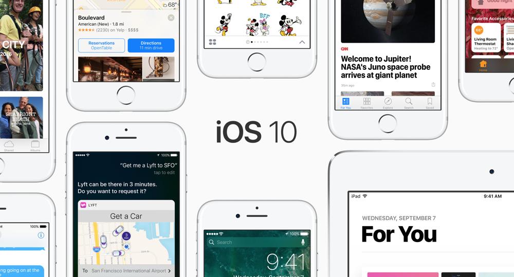 ios 10 ipad 2 download