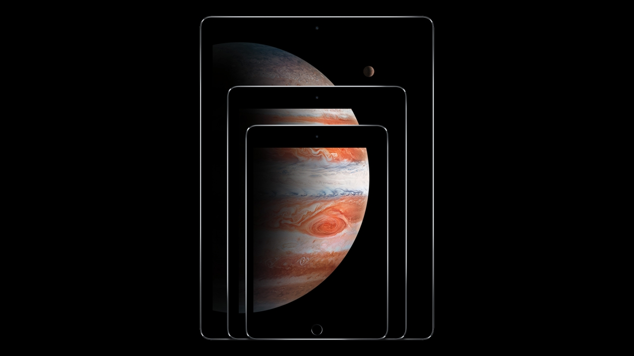 edd16d7ab148 Kuo Predicts Apple Planning To Launch New iPad Mini And AirPower In Late  2018 Or Early Next Year