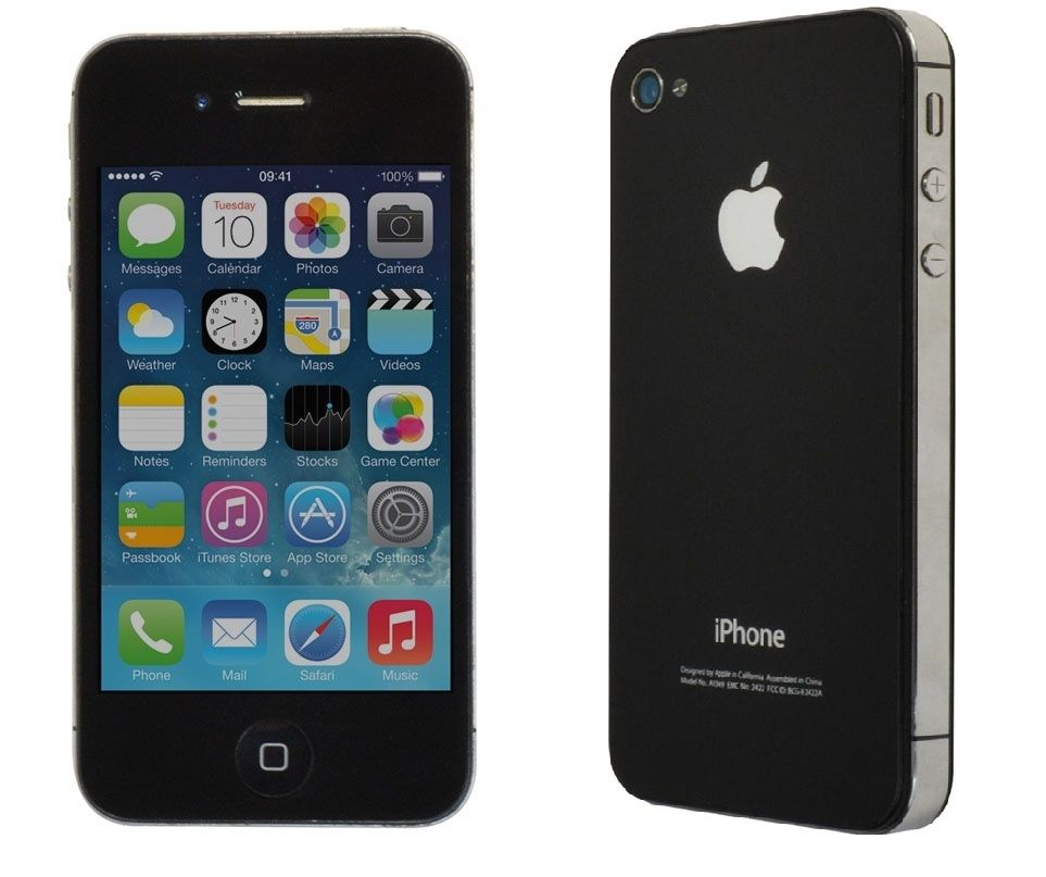 iphone generations list apple to add iphone 4 and 2010 macbook air to its obsolete 11889