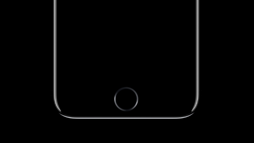 iphone home button iphone 7 home button failing apple has a trick up its 11927