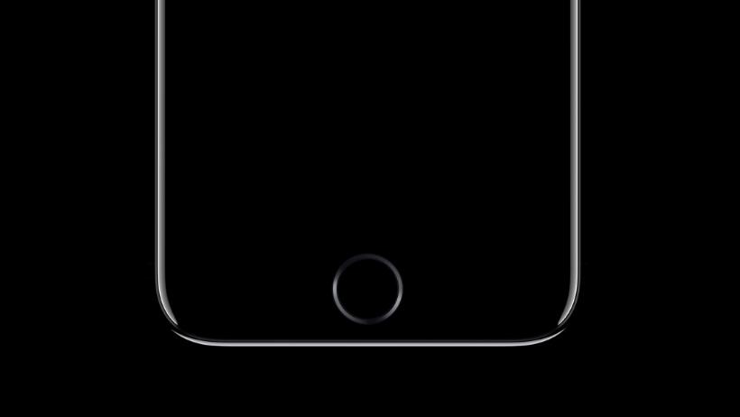 iPhone 7 (12)