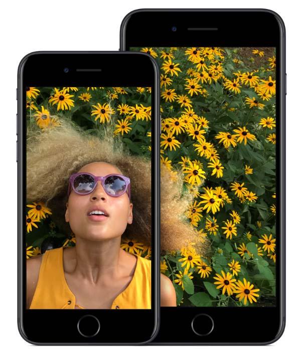 iPhone 7 (14)