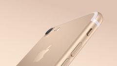 iphone-7-2-46