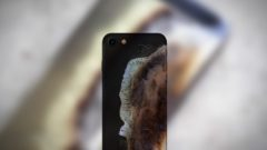 iphone-7-explo-sung