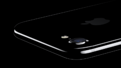 iphone-7-jet-black-camera