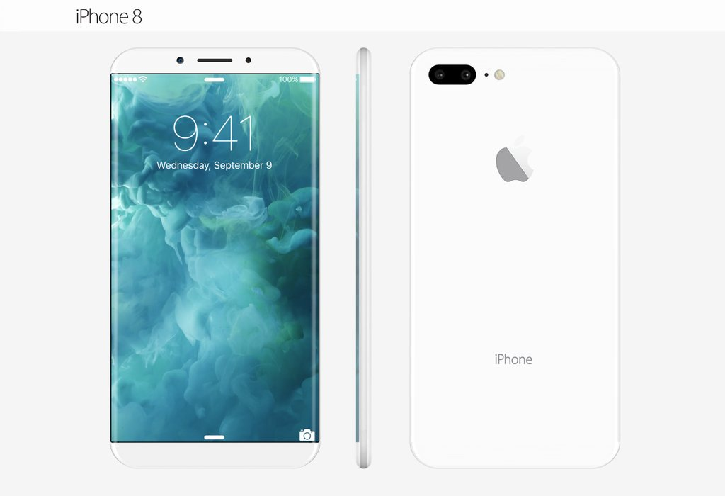 iPhone 8 concept (3)