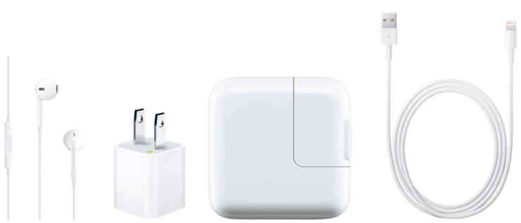 Here's Why You Shouldn't Purchase iPhone Accessories From Amazon