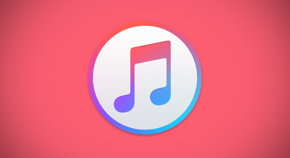 download itunes 12 6 1 for windows mac released