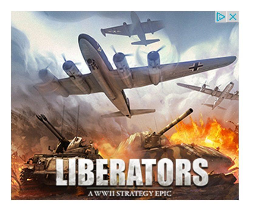 liberators_warthunder