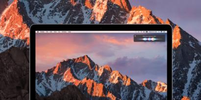 macos sierra download for windows 10