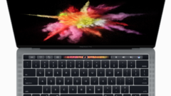 macbook-pro-headphone-jack