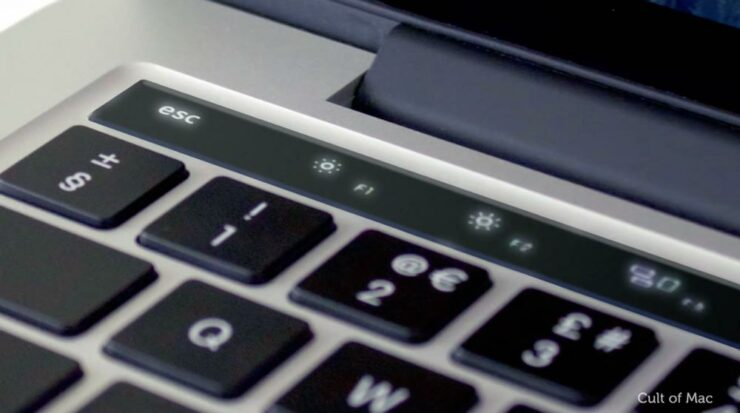 macbook-touchbar-2016-06-05-9-45-34