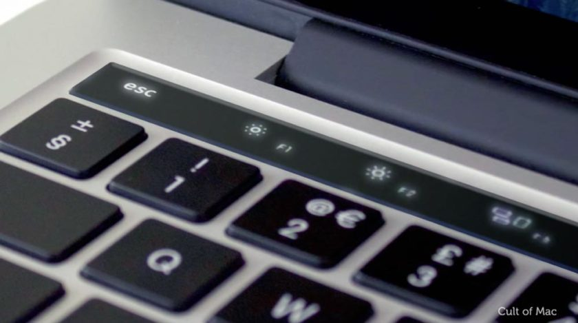macbook-touchbar-2016-06-05-9.45.34