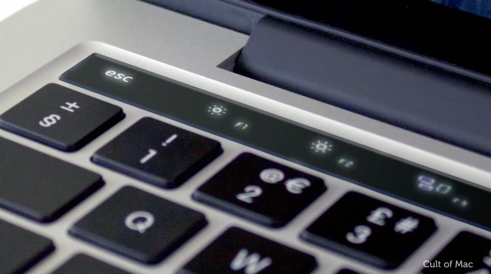 macbook-touchbar-2016-06-05-9-45-34