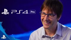 mark-cerny-native-4k-ps4-pro-8tflops
