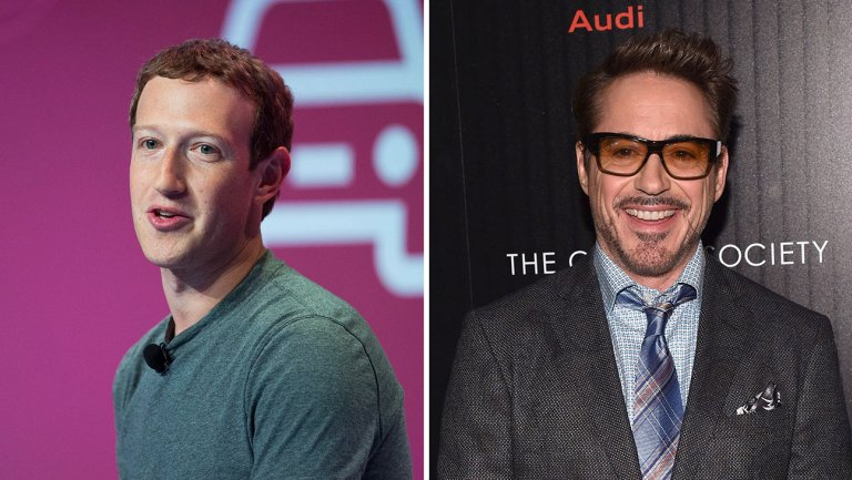 mark_zuckerberg_and_robert_downey_jr_split