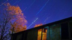 meteor-sho_1024