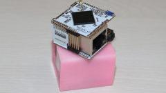 mini-linux-computer