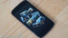nexus-4-android-7