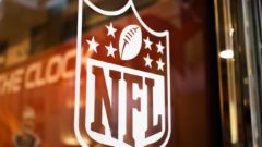 nfl-logo-stock1_2040-0