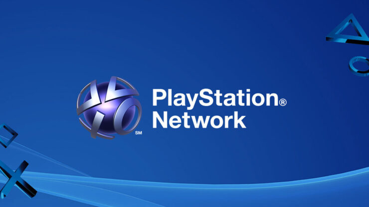 Playstation NetworkConnectivity Issues update 4.01