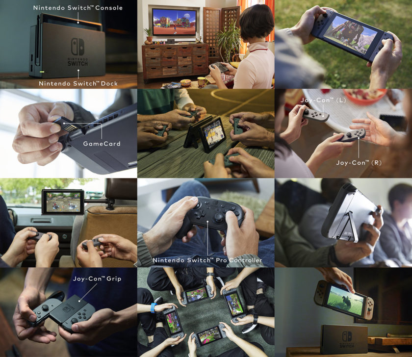nintendo-switch-collage